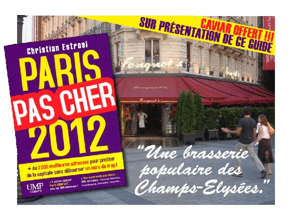 http://www.psmorcenais.fr/wp-content/uploads/2012/01/fouquets-brasserie-populair.jpg