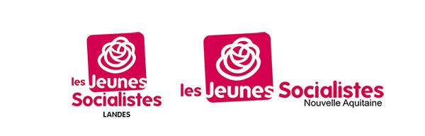 jeunes-socialistes-morcenx