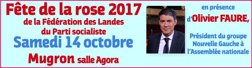 Bandeau-Fête-de-la-rose-2017-1